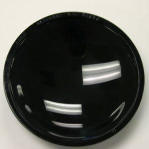 2F-958 UV Filter