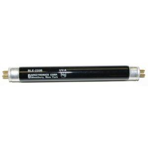 BLE-220B Bulb for EA-140