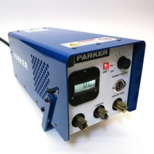DA-1500-DR Portable Magnetic Inspection Unit w/Digital Display
